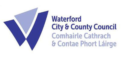 Waterford-City-and-County-Council-
